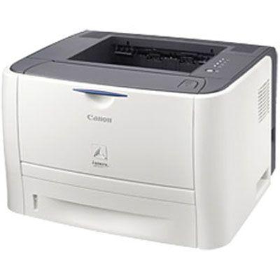 Принтер Canon i-SENSYS LBP3310 2226B003