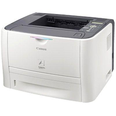 Принтер Canon i-SENSYS LBP3370 2226B007