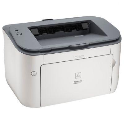 Принтер Canon i-SENSYS LBP6200D 4514B003
