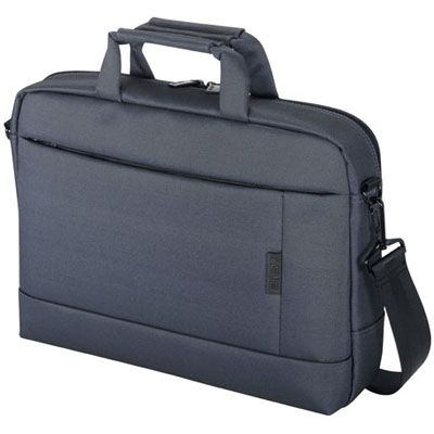 "Сумка ASUS duralite CARRY_BAG for 14"" Gray 90-XB0T00BA00010-"