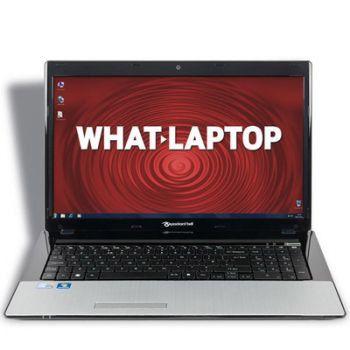 Ноутбук Packard Bell EasyNote LM86-JU-001RU LX.BJA01.002