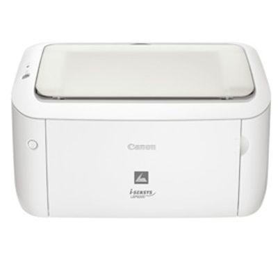 Принтер Canon i-SENSYS LBP6000 4286B002