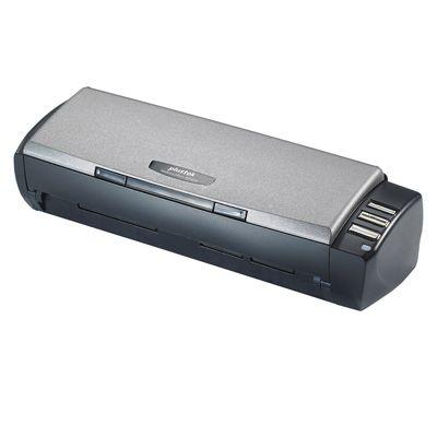 ������ Plustek MobileOffice AD450 0181TS