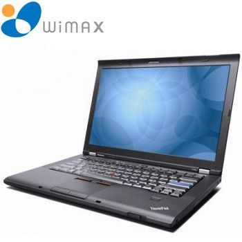 Ноутбук Lenovo ThinkPad T410s 2924E44