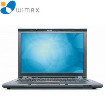 Ноутбук Lenovo ThinkPad T510i NTFDSRT