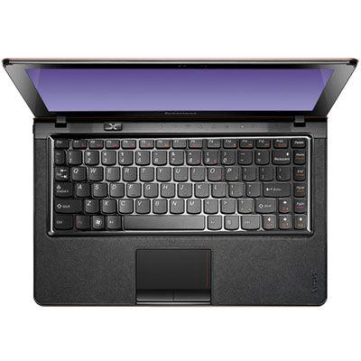 Ноутбук Lenovo IdeaPad U260 59064465 (59-064465)