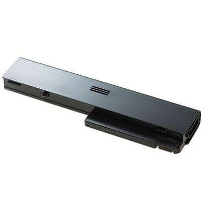 Аккумулятор HP 61xx/62xx Series 6-Cell PB994A