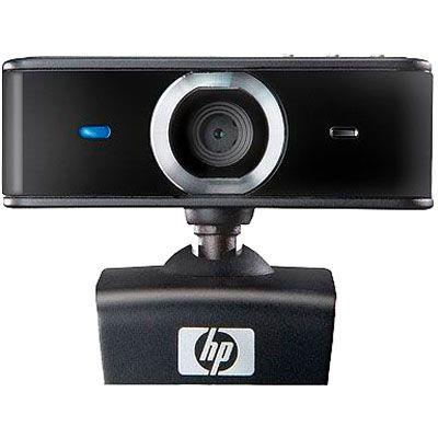 ���-������ HP Deluxe KQ246AA