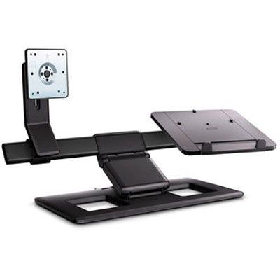 HP Подставка для ноутбука и дисплея AW662AA