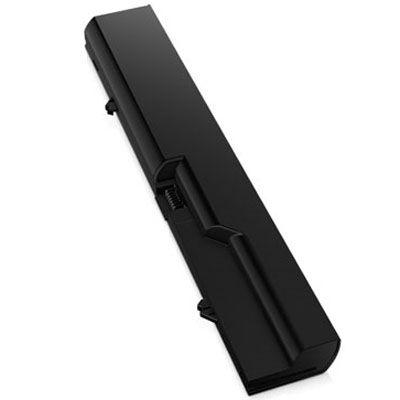 Аккумулятор HP FL06 6-Cell BQ352AA