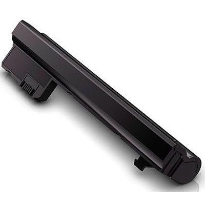 Аккумулятор HP Mini 110 Extra life 6-cell NY220AA