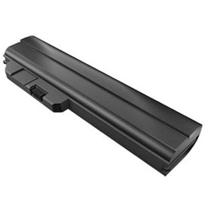 Аккумулятор HP PT06 Mini Extra life 6-cell VP502AA