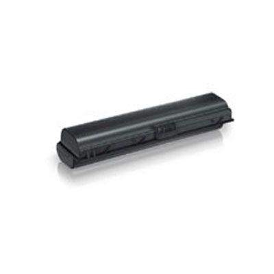 Аккумулятор HP V3000/dv2000 12-Cell EX940AA