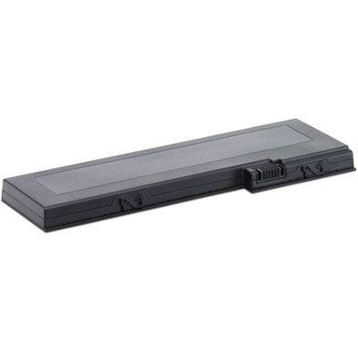 Аккумулятор HP OT06XL 6-Cell BS556AA