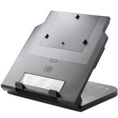 HP ��������� ��� ��������� ���� ����� PA508A