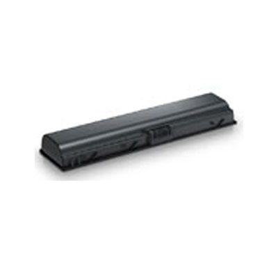 Аккумулятор HP dv2000, dv6000 6-Cell EX941AA
