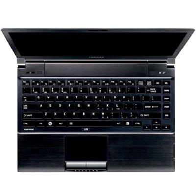 Ноутбук Toshiba Satellite R630-150 PT31LE-01M00URU