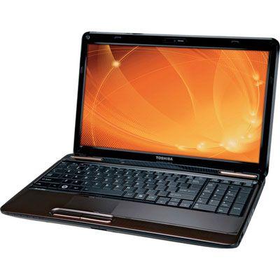 Ноутбук Toshiba Satellite L655-1H7 PSK1JE-0H2015RU