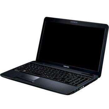 Ноутбук Toshiba Satellite L650-1M7 PSK1KE-03N01RRU