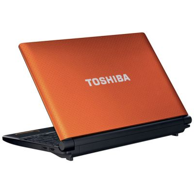 Ноутбук Toshiba NB520-10E PLL52E-00V017RU