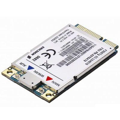 Lenovo ����� gobi 2000 Broadband Modem 78Y1399