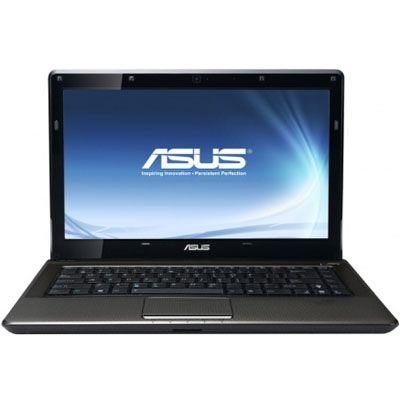 ������� ASUS K42Dy P960 Windows 7 90N4NC124W1357RD53AY