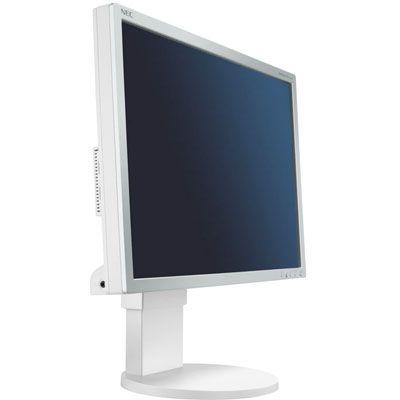 Монитор Nec MultiSync EA221WMe