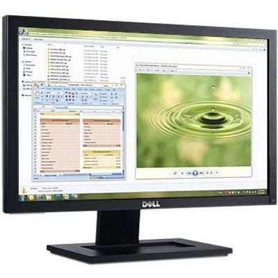 Монитор Dell E2011Ht 2011-6426