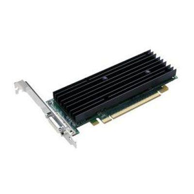 Видеокарта Lenovo ThinkCentre nvidia Quadro 290 nvs 256MB PCIe х16 Dual-VGA/DVI