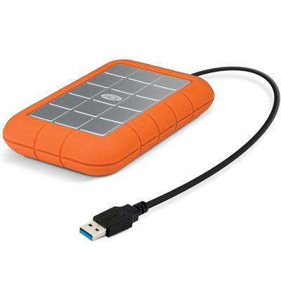 ������� ������� ���� LaCie Rugged 500Gb USB 3.0 301933