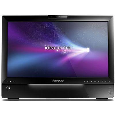 Моноблок Lenovo IdeaCentre A700A-i3382G500P1 57126202 (57-126202)