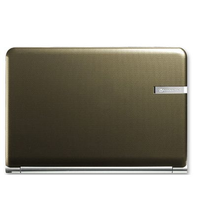 Ноутбук Packard Bell EasyNote TJ65-AU-898RU LX.BHL08.004
