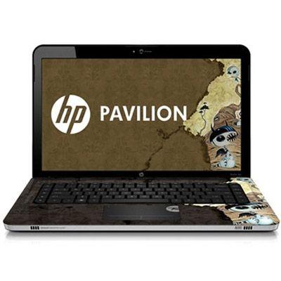 ������� HP Pavilion dv6-3299er LH734EA