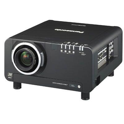��������, Panasonic PT-DW10000E