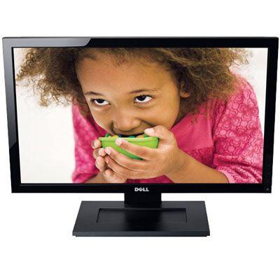 Монитор Dell IN2020 858-10224-001