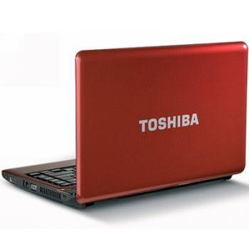 Ноутбук Toshiba Satellite L635-132 PSK04E-062017RU