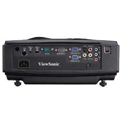 Проектор, ViewSonic PJD7583wi