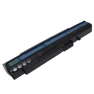 ����������� TopON ��� Acer Aspire, eMachines Series 4400mAh TOP-ONEH / UM08B74