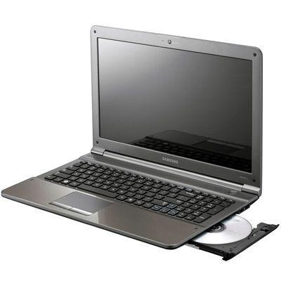 Ноутбук Samsung RC510 S04 (NP-RC510-S04RU)
