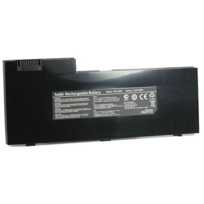 Аккумулятор TopON для Asus UX50 UX50V Series TOP-UX50