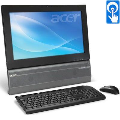 �������� Acer Veriton Z431G PQ.VBTE3.023