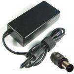 ������� ������� TopON 19.5V -> 3.9A ��� �������� Sony VAIO VGN-NR1, FZ100 PCG-3 VPC-E VPCEB2M1R Series TOP-SY05 / AC19V34