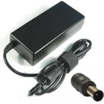 Адаптер питания TopON 19.5V -> 3.9A для ноутбука Sony VAIO VGN-NR1, FZ100 PCG-3 VPC-E VPCEB2M1R Series TOP-SY05 / AC19V34