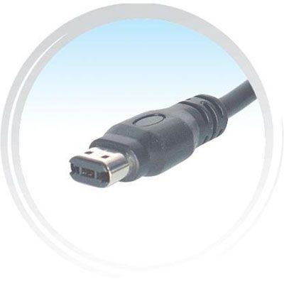 Адаптер питания TopON 19V -> 7.1A для ноутбука HP Compaq Oval DC Tip TOP-HP12