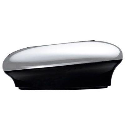 ���� ������������ ASUS WX-DL Black-Silver 90-XB0X00MU00000-