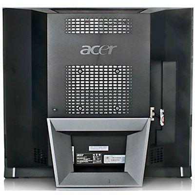 Моноблок Acer Veriton Z410G