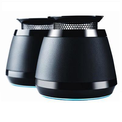 Razer Аудио мини-колонки Ferox RZ05-00500100-R3G1