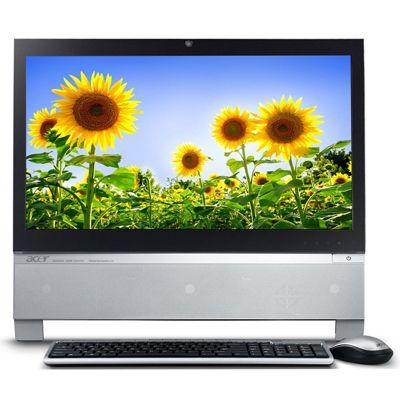 Моноблок Acer Aspire Z3100 PW.SETE1.009