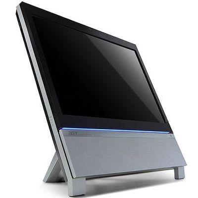 Моноблок Acer Aspire Z3730 PW.SF4E1.006