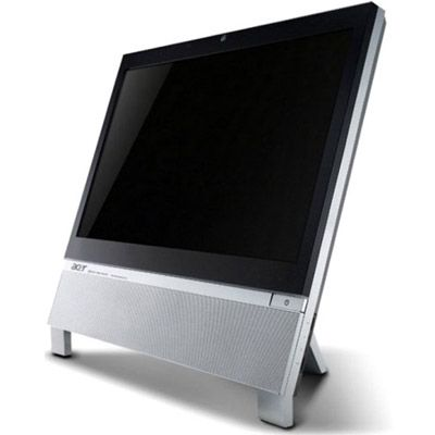 Моноблок Acer Aspire Z3730 PW.SF4E1.007